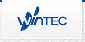 ウインテック株式会社